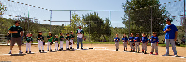 20100320_Knights_Game_0029