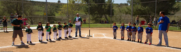 20100320_Knights_Game_0033