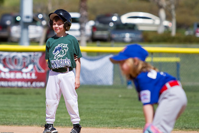 20100320_Knights_Game_0040