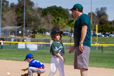 20100320_Knights_Game_0038