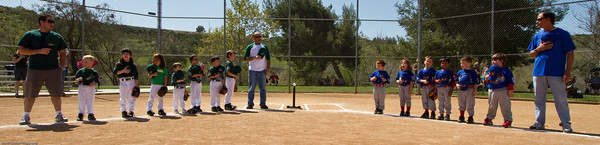 20100320_Knights_Game_0030