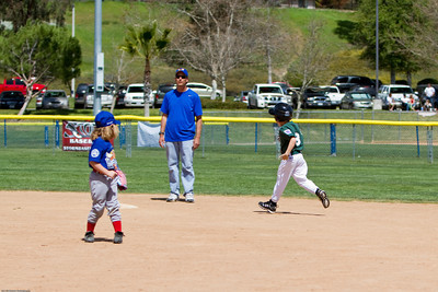 20100320_Knights_Game_0037