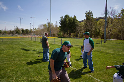 20100320_Knights_Game_0026