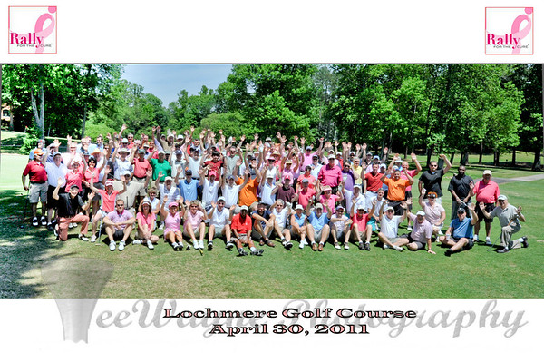 You can only buy this photo in 12x18 and 16x24 sizes.  You can download it as well. Lochmere Rally For The Cure