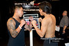 "<a href=""http://www.HassanBehgoueiPhotography.com"">http://www.HassanBehgoueiPhotography.com</a><br /> <br /> Fight Card:<br /> <br /> Adam Santos vs. Micah Brakefield<br /> Ash Mashreghi vs. Kolten Higginbottom<br /> Andre Silva vs. Shawn Pallan<br /> Levon Kinley vs.  Dillan Brown<br /> Jeremy Peever vs. Josh Lewis<br /> Andy Marinos vs. Brandon Takahara<br /> Steven Best vs. Alex Green<br /> Sean Roche vs. Jason Noble<br /> Ryan Moase vs. Zach Koch<br /> Lupine Wills vs. Curtis Harriot<br /> Tony Nguyen vs. Terrence Chan"