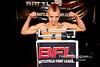 "<a href=""http://www.HassanBehgoueiPhotography.com"">http://www.HassanBehgoueiPhotography.com</a><br /> <br /> Fight Card:<br /> <br /> Adam Santos vs. Micah Brakefield<br /> Ash Mashreghi vs. Kolten Higginbottom<br /> Andre Silva vs. Shawn Pallan<br /> Levon Kinley vs.  Dillan Brown<br /> Jeremy Peever vs. Josh Lewis<br /> Andy Marinos vs. Brandon Takahara<br /> Steven Best vs. Alex Green<br /> Sean Roche vs. Jason Noble<br /> Ryan Moase vs. Zach Koch<br /> Lupine Wills vs. Curtis Harriot<br /> Tony Nguyen vs. Terrence Chan"
