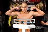 "<a href=""http://www.HassanBehgoueiPhotography.com"">http://www.HassanBehgoueiPhotography.com</a><br /> <br /> Fight Card:<br /> <br /> Micah Brakefield vs. Jer Kornelsen (For the BFL ammy Middleweight title)<br /> <br /> Leo Xavier vs. Marco Caffiero (For the Vancant BFL ammy Welterweight title)<br /> <br /> Ryan Allen vs. Rory Bamber<br /> <br /> Hitam Treadwell vs. Joey Nicholson<br /> <br /> Chris Hansen vs. JP Beaudreault<br /> <br /> Curtis Harriot vs. Jordon Howes<br /> <br /> Kirk Tse vs. Morgan Littlechild<br /> <br /> Zach Koch vs. Ryan Moase<br /> <br /> Berent Hagen vs. Rami Kadi<br /> <br /> Prince Mahey vs. Amir  Razavi"