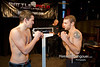 "<a href=""http://www.HassanBehgoueiPhotography.com"">http://www.HassanBehgoueiPhotography.com</a><br /> <br /> Fight Card:<br /> <br /> Micah Brakefield vs. Jer Kornelsen (For the BFL ammy Middleweight title)<br /> <br /> Leo Xavier vs. Marco Caffiero (For the Vancant BFL ammy Welterweight title)<br /> <br /> Ryan Allen vs. Rory Bamber<br /> <br /> Hitam Treadwell vs. Joey Nicholson<br /> <br /> Chris Hansen vs. JP Beaudreault<br /> <br /> Curtis Harriot vs. Jordon Howes<br /> <br /> Kirk Tse vs. Morgan Littlechild<br /> <br /> Zach Koch vs. Ryan Moase<br /> <br /> Berent Hagen vs. Rami Kadi<br /> <br /> Prince Mahey vs. Amir  Razavi"