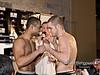 "<a href=""http://www.HassanBehgoueiPhotography.com"">http://www.HassanBehgoueiPhotography.com</a><br /> <br /> Main Event:<br /> 145lbs.: Gary Mangat (6-2, Revolution) vs. Cam Delerume (5-1, RDC)<br /> For Vacant BFL Featherweight Championship<br /> Co-Main Event:<br /> 170lbs.: Ash Mashreghi (3-0, Revolution) vs. Jacen Brooks (4-0, West Coast BJJ)<br /> For Brooks' BFL Welterweight Championship<br /> 145lbs.: Jeremy Kennedy (3-1, West Coast BJJ) vs. Oren Hanscomb (4-2, Island Warriors)<br /> 170lbs.: Bryce Gougeon (2-0-2 , Carlson Gracie Team) vs. Stuart Delerume (3-1, RDC)<br /> 265lbs.: Adam Santos (3-0, Narita MMA) vs. Rick Peers (1-0, Team Bad Boy<br /> Outreach)<br /> 170lbs.: Marco Caffiero (1-0, Island MMA) vs. Jason Keller (2-2, Team Bad Boy Outreach)<br /> 155lbs.: Ryan Christopher (0-0-1, WCBJJ) vs. Jesse Shim (3-0, Columbia MMA)<br /> 155lbs.: Hanz Pangillinan (2-0, Franko's Pankration) vs. Eli Wyse (3-1, Impact MMA)<br /> 185lbs.: Leo Xavier (1-0, Universal MMA) vs. Chris Everitt (1-0, Independent)<br /> 190lbs.: Jesse Wierzbowski (2-0, Revolution) vs. Jer Kernelson (1-1, Impact MMA)<br /> 205lbs.: Ryan Allen (0-0, Gracie Barra Vernon) vs. Ben Anderson (0-0, Independent)<br /> 145lbs : Kirk Tse (1-0, Universal MMA) vs. Jordan Manning (1-1,Pheonix Rising)<br /> 175lbs.: Jesse Bird (0-0 West Coast BJJ) vs. Andre Silva (0-1, Axe Capoeira)<br /> 145lbs : Tony Hnuyeh (0-1, Independent) vs. Hovig Stepanian (0-0, Independent)<br /> 170lbs : Clay Ayres (0-2, Wuji Systems) vs. Andrew Valliquette (1-2, Independent)"