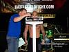 "<a href=""http://www.HassanBehgoueiPhotography.com"">http://www.HassanBehgoueiPhotography.com</a><br /> <br /> Fight Card:<br /> <br /> Matt Dwyer (Team Havoc) vs. Micah Brakefield (WCBJJ)<br /> Chris Day (Team Havoc) vs. Jeremy Kennedy (WCBJJ)<br /> Ash Mashreghi (Revolution) vs. Andrew Valliquette (Wolfes Den)<br /> Ben Cote (Carlson Gracie Team Canada) vs. Chris Burnett (Legacy MMA)<br /> Jesse Bird (WCBJJ) vs. Jordon Howes (Island Warriors)<br /> Rami Kadi (Wolfes Den) vs. Jeremy Peever (Independent)<br /> Tony Hnuyeh (Independant) vs. Trevor Dueck (WCBJJ)<br /> Zach Koch (Universal) vs. Renfred Besarra (Team Denarius)<br /> Alford Leslie (Team Huge) vs. Alex Green (Gravity Brazilian Jiu-Jitsu)<br /> Nicola Cottrell (Tean Denarius) vs. Mattie Parent (Team Bad Boy Outreach)"