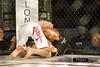 "<a href=""http://www.HassanBehgoueiPhotography.com"">http://www.HassanBehgoueiPhotography.com</a><br /> <br /> Jesse Taylor (18-6-0-Team Quest) vs. Denis Kang (33-12-2 -Tristar) Pro MMA<br /> Graham Spencer (6-1-1-Impact MMA) vs. Bruno Capdeville (3-1-0-Revolution) Pro MMA<br /> Matt Baker (5-2-0-Revolution) vs. Ryan Ballingall (4-5-0-Impact MMA) Pro MMA<br /> Jacen Brooks (0-0-0- WCBJJ) vs. Levi Alford (0-1 SikJitsu) Pro MMA<br /> Ryan Chiappe (7-6-0-Revolution) vs. Bill Fraser (2-3-0-Commox Valley Boxing) Pro MMA<br /> Gary Mangat (0-0-0-Mamba MMA) vs. Mark Delgado (0-3-0-Champions Choice MMA) Pro MMA<br /> Micha brakefield (2-1-0-WCBJJ) vs. Jer Kornelson (2-1-0-Impact MMA) Amature Bout<br /> (#1 contenders bout for Amature Middleweight title)<br /> Mike Jorgensen (6-2-1-Crusher Combat) vs. Jordan Beecroft (2-0-0-Champions Choice) Pro MMA<br /> Marcus Vinicios (4-6-1-Axe Capoeira) vs. Tim Skidmore (3-18-0-Independant) Pro MMA<br /> Chris Day (6-4-0-Team Havoc) vs. Eli Wyse (4-1-0-Impact MMA) Amature Bout<br /> Brett Deacon (0-0-0- South Island BJJ) vs. Nik Ramsay (1-0-0-German JiuJitsu Systems) Amature Bout<br /> Joe Boldo (1-0-0-Crusher Combat) vs. Johny Wilson (0-0-0- Island Warriors)<br /> Amature Bout<br /> Ray Wilkinson (1-0-0-Island Warriors) vs. TBA"