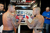 "<a href=""http://www.HassanBehgoueiPhotography.com"">http://www.HassanBehgoueiPhotography.com</a><br /> <br /> Fight Card:<br /> <br /> <br /> Jeremy Kennedy (WCBJJ &MMA Port Coquitlam) vs. Tristan Storrs (Legacy MMA) For the vacant BFL Amature Featherweight Title<br /> Justin Lansing (Carlson Gracie Team Canada) vs. Micah Brakefield (West Coast BJJ & MMA) For Battlefield Fight League Amature Middleweight Title<br /> Stuart Deleurme (RDC) vs. Leo Xavier (Universal MMA) welterweight<br /> David Kennedy (WCBJJ & MMA Port Coquitlam) vs. Jonathan Agnew (Suitela Fight Club) lightweight<br /> Jer Kornelsen (Impact MMA) vs. Jesse Bird (WCBJJ & MMA Abbotsford) middleweight<br /> Chris Hansen (Columbia Martials Arts) vs. Jason Keller (Team Bad Boy outreach) welterweight<br /> <br />  <br /> <br /> Kirk Tse (Universal MMA) vs. Sabi Sanga (Columbia Martial Arts) bantam weight<br /> Hitam Treadwell (Independent) vs. Darren Cheekinew(Team Karma) light heavy weight<br /> Jacob Harness (Spokane BJJ) vs. Morgan Bentley (WCBJJ &MMA Port Coquitlam) 160 pound catchweight<br /> Andre Da Silva (Raw Academy) vs. Andrew Valliquette (Wolfes Den) welterweight<br /> Ben Cote (Carlson Gracie Team Canada) vs. Sean Roche (Dojang Studio) welterweight<br /> Alfred Leslie (Team Huge) vs. Prince Mahey (Independant) featherweight<br /> Levon Kinley (Universal MMA) vs. David Klonsky (Independant) lightweight"