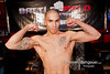 """<a href=""""http://www.HassanBehgoueiPhotography.com"""">http://www.HassanBehgoueiPhotography.com</a><br /> <br /> Fight Card:<br /> Jeremy Kennedy vs. Oren Hanscomb (for Kennedy's amature Featherweight title)<br /> Stu Deleurme vs. Chris Burnett (For BFL amature interim Welterweight title)<br /> David Kennedy vs. Saeid Mirzaei 165 pounds<br /> <br /> Curtis Harriot vs. Chris Anderson welterweight<br /> Jesse Bird vs. Andrew Payne middleweight<br /> Berent Hagen vs. Jordon Howes welterweight<br /> Kalen Johl vs. Prince Mahey featherweight<br /> Rory Bamber vs. Fraser Doditch Lightheavyweight"""