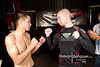 "<a href=""http://www.HassanBehgoueiPhotography.com"">http://www.HassanBehgoueiPhotography.com</a><br /> <br /> Stu Deleurme vs. David Kennedy (for Deleurme's Ammy welterweight title)<br /> Nick Marinos vs. Kyle Warman<br /> Rico Brinson vs. Eli Wyse<br /> Oliver Vajda vs. Joe Pirrotta<br /> Leo Xavier vs. Andrew Valliquette<br /> Achilles Estremadura vs. Brett Lucero<br /> Kiarash Moghaddam vs. Marquis Bryant<br /> Wade Apps vs. Justin Doege<br /> Hanz Pangilinan vs. Cleve Bentley<br /> Tak Sassaki vs. Brandon Reilly<br /> Kirk Tse vs. Riley Shanon<br /> George Shomali vs. Perry Hayer<br /> Brendon Kim vs. Jamie Graff<br /> Steven Best vs. Alex Green<br /> Dwight Joe vs. Mohammad Kholqi<br /> Kalen Johl vs. Chris Pineda<br /> Kamryn Winter vs. Tyler Nicholson<br /> Josh Chow vs. Morgan Littlechild<br /> Scott Pipping vs. James Foster<br /> Mike De Chavez vs. Bradley Nicholson<br /> Kyle Domino vs. Steve Polopolus<br /> Gagan Gill vs. Ryan Comber"