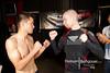 "<a href=""http://www.HassanBehgoueiPhotography.com"">http://www.HassanBehgoueiPhotography.com</a><br /> <br /> Stu Deleurme vs. David Kennedy (for Deleurme's Ammy welterweight title)<br /> Nick Marinos vs. Kyle Warman<br /> Rico Brinson vs. Eli Wyse<br /> Oliver Vajda vs. Joe Pirrotta<br /> Leo Xavier vs. Andrew Valliquette<br /> Achilles Estremadura vs. Brett Lucero<br /> Kiarash Moghaddam vs. Marquis Bryant<br /> Wade Apps vs. Justin Doege<br /> Hanz Pangilinan vs. Cleve Bentley<br /> Tak Sassaki vs. Brandon Reilly<br /> Kirk Tse vs. Riley Shanon<br /> George Shomali vs. Perry Hayer<br /> Brendon Kim vs. Jamie Graff<br /> Steven Best vs. Alex Green<br /> Dwight Joe vs. Mohammad Kholqi<br /> Kalen Johl vs. Chris Pineda<br /> Kamryn Winter vs. Tyler Nicholson<br /> Josh Chow vs. Morgan Littlechild<br /> Scott Pipping vs. James Foster<br /> Mike De Chavez vs. Bradley Nicholson<br /> Kyle Domino vs. Steve Polopolus<br /> Gagan Gill vs. Ryan Comber"