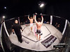 "<a href=""http://www.HassanBehgoueiPhotography.com"">http://www.HassanBehgoueiPhotography.com</a><br /> <br /> Mainevent<br /> Hanz Pangilinan defeats Andre Da Silva by split decision<br /> <br /> <br /> Co-Mainevent<br /> Oren Hanscomb defeats Oliver Vajda by unanimous decision<br /> <br /> <br /> Main Card<br /> Bryce Gougeon defeats James Foster at 1:21 of the first round by tapout due to hand and arm choke<br /> Mike Dechavez defeats Colin Butts at 33 seconds of the first round by ref stoppage due to armbar<br /> Bryan Gall defeats George Moraitis at 2:21 of the third round by TKO due to strikes<br /> <br /> <br /> Undercard<br /> Brad Falk defeats Wan Allard at 2:41 of the first round by ref stoppage due to strikes<br /> Rob Bishop defeats Tai Bray by corner stoppage (unable to answer the bell for round 3)<br /> Tylor Nicholson defeats Martie Wyse by unanimous decision<br /> Geoff Bodnarek defeats Aaron Chin by unanimous decision"