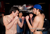 "<a href=""http://www.HassanBehgoueiPhotography.com"">http://www.HassanBehgoueiPhotography.com</a><br /> <br /> Mainevent<br /> Andre Da Silva (145.6) vs. Hanz Pangilinan (144.5)<br /> Co-Mainevent<br /> Oliver Vajda (144.1) vs. Oren Hanscomb (144.6)<br /> <br /> <br /> Main Card<br /> Bryce Gougeon (182.8) vs. James Foster (185)<br /> Mike Dechavez (133.8) vs. Colin Butts (136.7)<br /> Bryan Gall (146.6) vs. George Moraitis (145.8)<br /> Brad Falk (179.3) vs. Wan Allard (180.6)<br /> Tai Bray (160.5) vs. Rob Bishop (159.1)<br /> Martie Wyse (137.8) vs. Tylor Nicholson (137.7)<br /> Geoff Bodnarek (145.7) vs. Aaron Chin (145.5)"