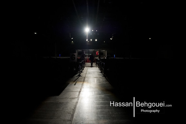 "<a href=""http://www.HassanBehgoueiPhotography.com"">http://www.HassanBehgoueiPhotography.com</a><br /> <br /> Mainevent<br /> Kyle Warman defeats Bryce Gougeon at 34 seconds of the third round by TKO<br /> <br /> <br /> Co-Mainevent<br /> Andre De Silva defeats Cleve Bentley due to injury<br /> <br /> <br /> Main Card<br /> Curtis Harriott defeats Brett Lucero by tapout due to armbar at 2:04 of the first round<br /> Kirk Tse defeats Bradley Nicholson by unanimous decision<br /> Jamie Graff defeats Eli Wyse by unanimous decision<br /> Hitam Treadwell defeats Wan Allard at 59 seconds of the first by TKO due to strikes<br /> Marco Caffiero defeats Ryan Leask 2:59 of the first by TKO due to strikes<br /> <br /> <br /> Undercard<br /> Nick Burnhamdefeats Bryan Gall by unanimous decision<br /> Nick Ghaeni defeats Will Shutter by tapout at 1:12 of the first round<br /> Bronson Petterson defeats Perry Hayer at 1:14 of the first by tapout due to armbar<br /> James Foster defeats Herbert Moon by TKO due to strikes at 1:43 of the second round<br /> Christiaan Allaart defeats Luthfi Ganief by split decision<br /> David Moon defeats Shawn Willis by unanimous decision<br /> Rafael Escobar defeats Martie Wyse at 54 seconds of the third round by tapout due to RNC"