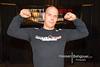 "<a href=""http://www.HassanBehgoueiPhotography.com"">http://www.HassanBehgoueiPhotography.com</a> <br /> <br /> Bryce Gougeon (170.2) vs. Kyle Warman (170) <br /> Andre Silva (148.3) vs. Cleve Bentley (1148.5)<br />  Curtis Harriott (175.1) vs. Brett Lucero (173.6) <br /> Kirk Tse (136.1) vs. Bradley Nicholson (134.8) <br /> Eli Wyse (154.9) vs. Jamie Graff (154) <br /> Hitam Treadwell (198.7) vs. Wan Allard (186.4) <br /> Marco Caffiero (184.8) vs. Ryan Leask (184.4) <br /> Bryan Gall (146.1) vs. Nick Burnham () <br /> Nick Ghaeni (150.9) vs. Will Shutter (152.6) <br /> Perry Hayer (167.7) vs Bronson Petterson (171.9) <br /> James Foster (182.5) vs. Herbert Moon (186.3) <br /> Christiaan Allaart (150) vs. Luthfi Ganief (152.7) <br /> David Moon (155.5) vs. Shawn Willis (155.1) <br /> Martie Wyse (135.6) vs. Rafael Escobar (173)"