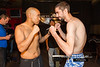 "<a href=""http://www.HassanBehgoueiPhotography.com"">http://www.HassanBehgoueiPhotography.com</a> <br /> <br /> Bryce Gougeon (170.2) vs. Kyle Warman (170) <br /> Andre Silva (148.3) vs. Cleve Bentley (1148.5)<br />  Curtis Harriott (175.1) vs. Brett Lucero (173.6) <br /> Kirk Tse (136.1) vs. Bradley Nicholson (134.8) <br /> Eli Wyse (154.9) vs. Jamie Graff (154) <br /> Hitam Treadwell (198.7) vs. Wan Allard (186.4) <br /> Marco Caffiero (184.8) vs. Ryan Leask (184.4) <br /> Bryan Gall (146.1) vs. Nick Burnham () <br /> Nick Ghaeni (150.9) vs. Will Shutter (152.6) <br /> Perry Hayer (167.7) vs Bronson Petterson (171.9) <br /> James Foster (182.5) vs. Herbert Moon (186.3) <br /> Christiaan Allaart (150) vs. Luthfi Ganief (152.7) <br /> David Moon (155.5) vs. Shawn Willis (155.1) <br /> Martie Wyse (135.6) vs. Rafael Escobar (173)"