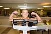 "<a href=""http://www.HassanBehgoueiPhotography.com"">http://www.HassanBehgoueiPhotography.com</a><br /> <br /> <br /> Total Mayhem (5_9_13) Weigh Ins at Super 8 Hotel 725 SE Marine Dr Vancouver, BC V5X 2T9<br /> <br /> <br /> Gionco International <a href=""http://www.gerrygionco.com"">http://www.gerrygionco.com</a><br /> <br /> <br /> Blue Corner    Red Corner <br />                    LBS                         LBS<br /> 1.Tyler Lepper     --    vs  Daniel Richard   (144)<br /> 2.---------------        vs  John Worth       (143)  <br /> 3.Dexter Widaiko  (133)  vs  Luke Kim         (132)<br /> 4.Jesse Fairburn  (154)  vs  Tom Proppe       (155)<br /> 5.K J Ryder       (136)  vs  Chris Bach       (135)<br /> 6.Navid Mirzaei   (160)  vs  Paul Kru         (157)<br /> 7.Andrew Davis    (181)  vs  Justyn Rackstraw (175)<br /> 8.Rob Reid        (155)  vs  Andy Padda       (155)<br /> 9.Owen Holmes     (177)  vs  Tom Austen       (178)<br /> 10.David Correa    --    vs  Aaron Downey     (203)<br /> 11.jared Miyamato (130)  vs  Oliver Evansher  (134)<br /> 12.Gustavo Bessa   --    vs Cam Deleurme      (144)<br /> <br /> <br /> Fight night at : Fraser View Hall 8240 Fraser St Vancouver, BC V5X 3X6 (604) 322-6526<br /> <br /> <br /> Rules at : 5:30PM Super 8 Hotel<br /> <br /> Door Open at 6:00PM Fraser View Hall<br /> <br /> Exhibition at 7:00PM<br /> <br /> Fights at 8:00Pm"