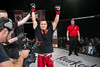"<a href=""http://www.HassanBehgoueiPhotography.com"">http://www.HassanBehgoueiPhotography.com</a><br /> <br /> Mainevent<br /> Jeremy Kennedy defeats Andre Da Silva at 3:15 of the second round by tapout due to RNC<br /> Co-Main<br /> Gary Mangat defeats Blair Oster at 4:59 of the first round by RNC.<br /> Maincard<br /> Arjan Bhullar defeats Josh Morgan by unanimous decision<br /> David Perron defeats Ryan Ballingal at 1:39 ofthe first round by TKO due to strikes (on the ground).<br /> Nick Ghaeni defeats Craig Maclean at 29 seconds of the first round by TKO – Ref stoppage due to strikes. New Bantamweight Champ<br /> Bradley Nicholson defeats Cole Smith at 2:02 of the first round by doctor stoppage due to cut<br /> Undercard<br /> Ryan Leask defeats Marlan Murillo at 13 seconds by ref stoppage due to TKO<br /> Paul Cowie defeats David Cunningham at 1:15 of the first round by ref stoppage due to verbal tapout<br /> Christian Tremayne defeats Navid Mirzaei by unanimous decision<br /> Johny Gallang defeats Sohrab Said at 2:02 of the first round by TKO"
