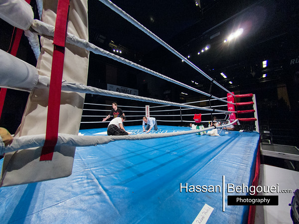 "<a href=""http://www.HassanBehgoueiPhotography.com"">http://www.HassanBehgoueiPhotography.com</a>"