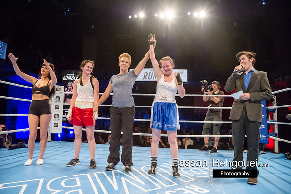 "<a href=""http://www.HassanBehgoueiPhotography.com"">http://www.HassanBehgoueiPhotography.com</a><br /> <br /> 4th Annual Restaurant Rumble 2015 Sanctioned By Comb Sport Fightcity.ca Aprons For Gloves SFU Woodward's Fei & Milton Wong Experimental Theatre Goldcorp Centre for the Arts 149 W Hastings St Gastown Greater Downtown Vancouver Lower Mainland Bc Canada Highlights (7_29_15)"