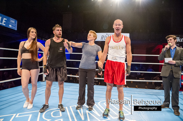"""<a href=""""http://www.HassanBehgoueiPhotography.com"""">http://www.HassanBehgoueiPhotography.com</a><br /> <br /> 4th Annual Restaurant Rumble 2015 Sanctioned By Comb Sport Fightcity.ca Aprons For Gloves SFU Woodward's Fei & Milton Wong Experimental Theatre Goldcorp Centre for the Arts 149 W Hastings St Gastown Greater Downtown Vancouver Lower Mainland Bc Canada Fight Card p.2 (7_29_15)"""