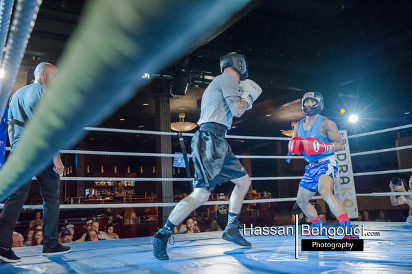 """<a href=""""http://www.HassanBehgoueiPhotography.com"""">http://www.HassanBehgoueiPhotography.com</a>"""
