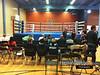 Bc Silver Boxing
