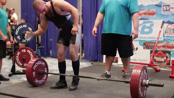 nick-puleo-deadlift