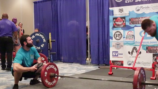 alyssa-verley-deadlift