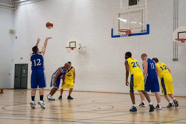 Rossendale-Raptors-vs-City-of-Sheffield-Saints-EBL-National-League-Div-3-Oct-6th-2012-9
