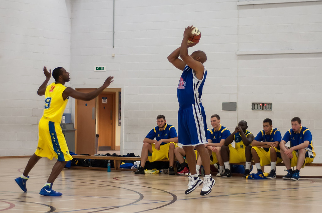 Rossendale-Raptors-vs-City-of-Sheffield-Saints-EBL-National-League-Div-3-Oct-6th-2012-25