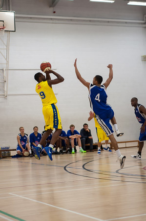 Rossendale-Raptors-vs-City-of-Sheffield-Saints-EBL-National-League-Div-3-Oct-6th-2012-46