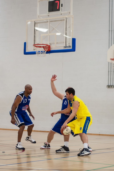 Rossendale-Raptors-vs-City-of-Sheffield-Saints-EBL-National-League-Div-3-Oct-6th-2012-23