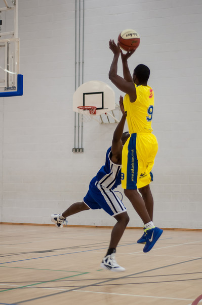 Rossendale-Raptors-vs-City-of-Sheffield-Saints-EBL-National-League-Div-3-Oct-6th-2012-36