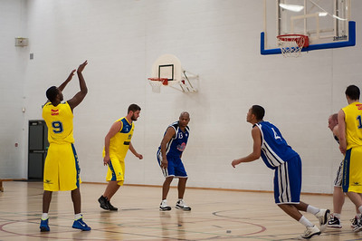 Rossendale-Raptors-vs-City-of-Sheffield-Saints-EBL-National-League-Div-3-Oct-6th-2012-52