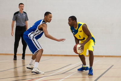 Rossendale-Raptors-vs-City-of-Sheffield-Saints-EBL-National-League-Div-3-Oct-6th-2012-33