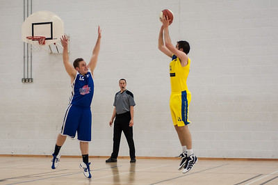 Rossendale-Raptors-vs-City-of-Sheffield-Saints-EBL-National-League-Div-3-Oct-6th-2012-44