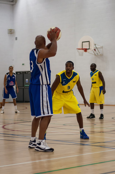 Rossendale-Raptors-vs-City-of-Sheffield-Saints-EBL-National-League-Div-3-Oct-6th-2012-20