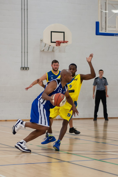 Rossendale-Raptors-vs-City-of-Sheffield-Saints-EBL-National-League-Div-3-Oct-6th-2012-42