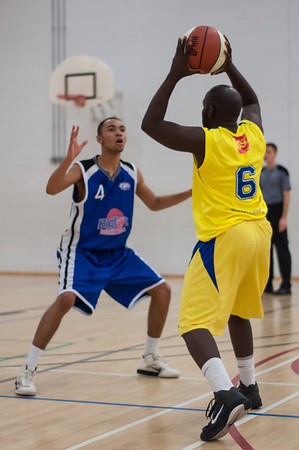 Rossendale-Raptors-vs-City-of-Sheffield-Saints-EBL-National-League-Div-3-Oct-6th-2012-55