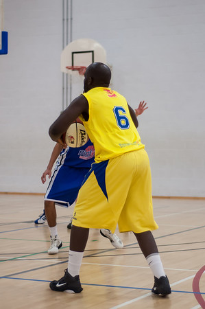 Rossendale-Raptors-vs-City-of-Sheffield-Saints-EBL-National-League-Div-3-Oct-6th-2012-54