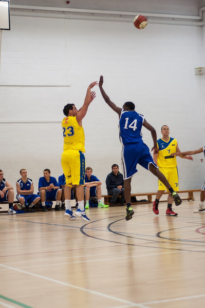Rossendale-Raptors-vs-City-of-Sheffield-Saints-EBL-National-League-Div-3-Oct-6th-2012-40