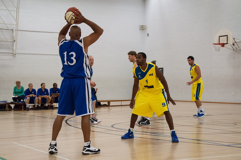 Rossendale-Raptors-vs-City-of-Sheffield-Saints-EBL-National-League-Div-3-Oct-6th-2012-3
