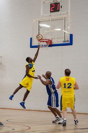 Rossendale-Raptors-vs-City-of-Sheffield-Saints-EBL-National-League-Div-3-Oct-6th-2012-26