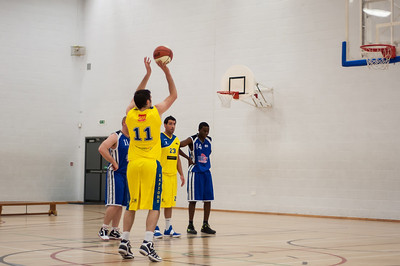 Rossendale-Raptors-vs-City-of-Sheffield-Saints-EBL-National-League-Div-3-Oct-6th-2012-30