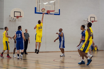Rossendale-Raptors-vs-City-of-Sheffield-Saints-EBL-National-League-Div-3-Oct-6th-2012-11